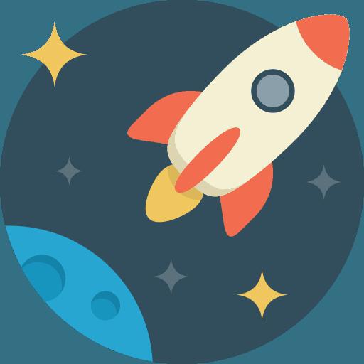 ottimizzazione siti web veloci