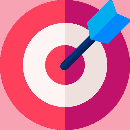 Target realizzazione siti web