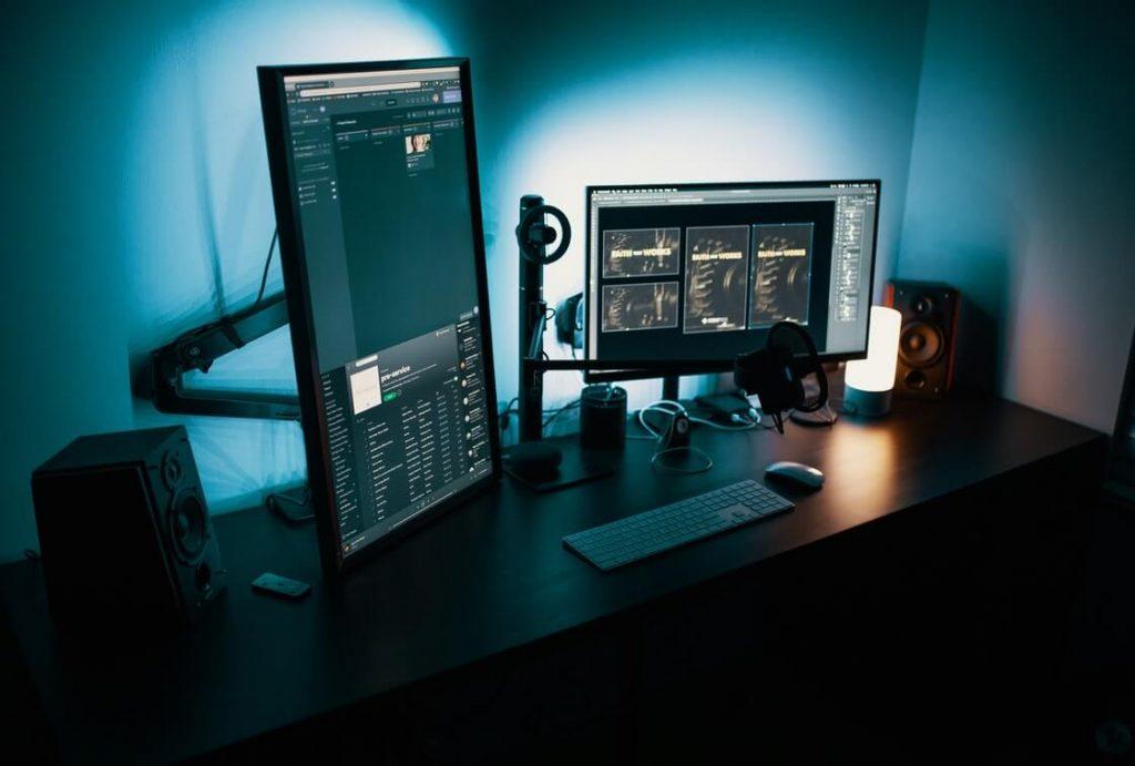 realizzare un sito web nel 2021